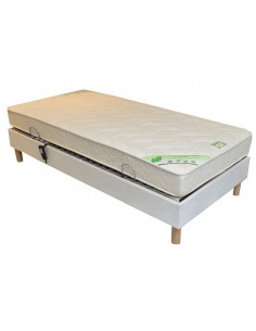 matelas latex naturel 120x200 matelaslatex. Black Bedroom Furniture Sets. Home Design Ideas