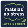 Matelaslatex-naturel.fr
