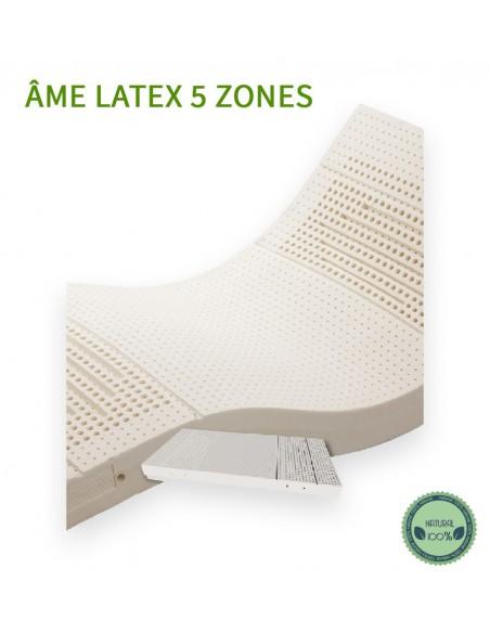 matelas-bio-latex-de-relaxation-140x190-bi-tete-naturel-elegance-ferme-18-cm
