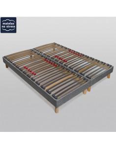 sommier 70 x 190 sommier 70x190 protege sommier 140x190. Black Bedroom Furniture Sets. Home Design Ideas
