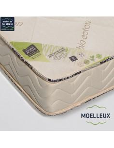 matelas lit electrique 70x190 matelaslatex. Black Bedroom Furniture Sets. Home Design Ideas