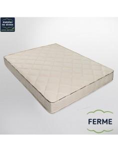 matelas latex naturel 120x190 matelaslatex. Black Bedroom Furniture Sets. Home Design Ideas