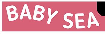 Découvrir nos Matelas BabySea